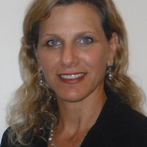 Lainie Wilker