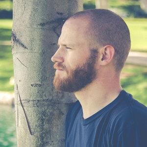 Jesse Petersen